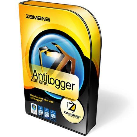 Zemana AntiLogger 1.9.3.222 Final PL+KEYGEN